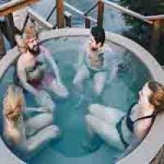 https://poolguide.net/hot-tubs/4-person-hot-tubs/