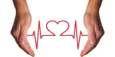 sauna and heart health