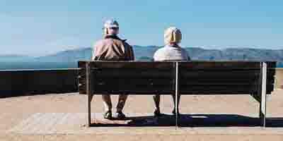 Sauna use boost longevity